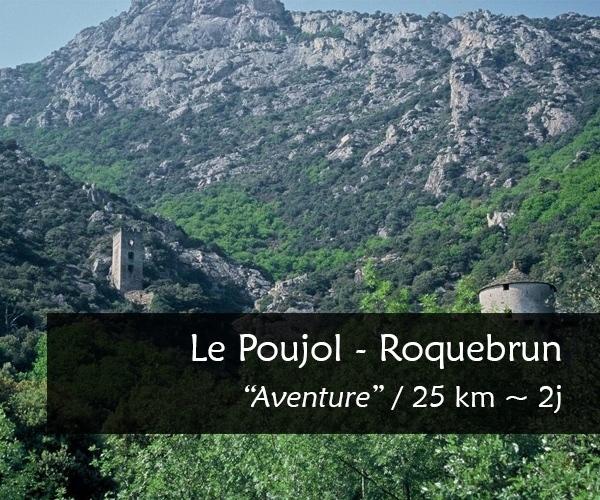 Poujol-Roquebun