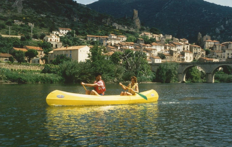 Roquebrun Vintage 001