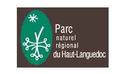 parc-naturel-custom