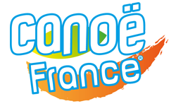 canoe-france